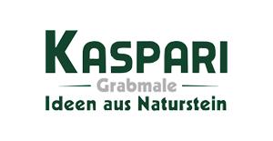 Kaspari_Logo
